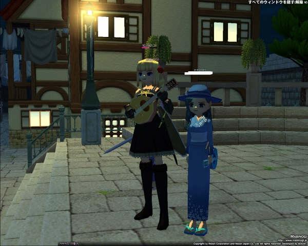 mabinogi_2006_08_21_001